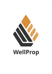 ВеллПроп