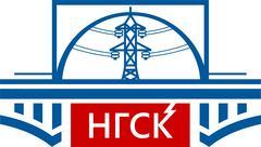 Новосибирская городская сетевая компания
