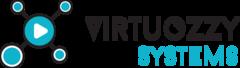 Virtuozzy Systems