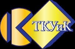 СПБ ГБПОУ СПБ ТКУИК, Инновационный центр непрерывного образования