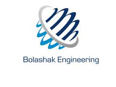 Bolashak Engineering