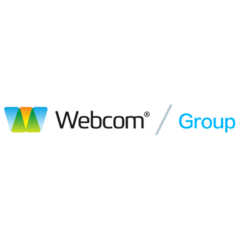 Webcom Group / Вебком Групп