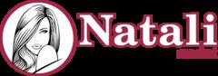 Наталихэа