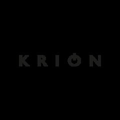 Крион, НПП