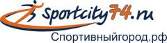 Sportcity74