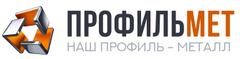 Профильмет