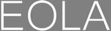 Эола-дизайн
