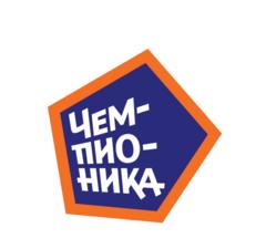 Строков Николай Юрьевич