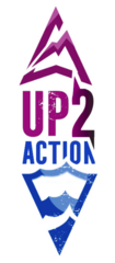 UP2Action