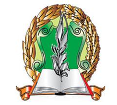 Центр дополнительного профессионального образования Перспектива