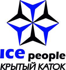 Стрекаловская О.Н.
