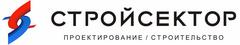 СТРОЙСЕКТОР