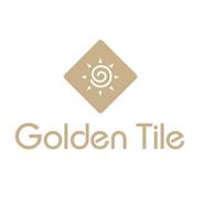 Голден Тайл, Керамическая группа