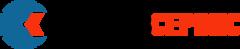 Абразив-Сервис