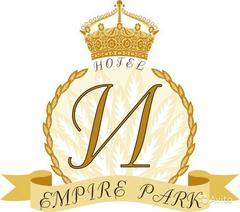 Гостиница Империя Парк
