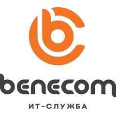 Бенеком