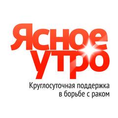 АНО Проект СО-действие