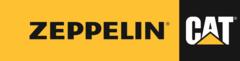 Цеппелин Вайсрусланд