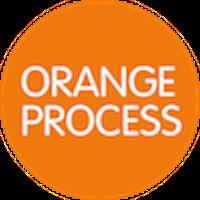 Оранж Процесс