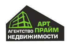 Агентство недвижимости Арт-Прайм