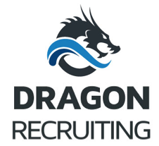 DRAGON RECRUITING LIMITED