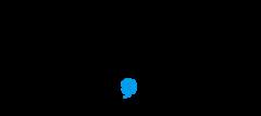 Центр развития бьюти-бизнеса