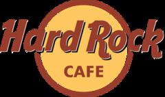Hard Rock Cafe, компания