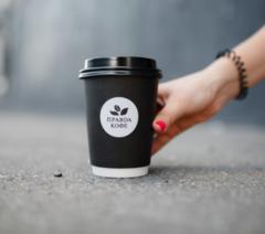 Сеть кофеен Правда кофе