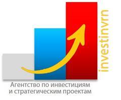 Агентство по инвестициям и стратегическим проектам