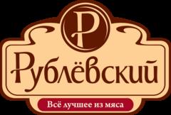 ТД Рублевский