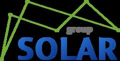 Солар групп