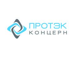 Протэк-Пермь