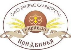 Витебскхлебпром