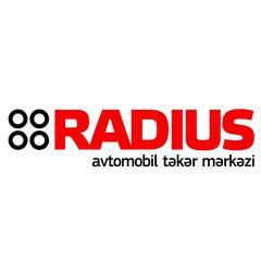 Radius +