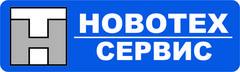 ПКФ Новотех