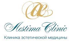 Эстима-клиник