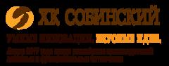 Собинский Хлебокомбинат