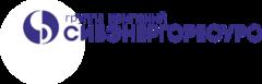 Сервисный центр СибЭнергоРесурс