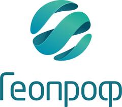 Геопроф