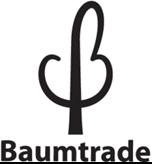 Филиал Баумтрейд Частного строительного унитарного предприятия Баутехсервис