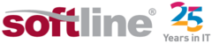 Softline International