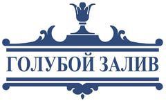 СКК Голубой залив