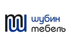 Шубин-МЕБЕЛЬ