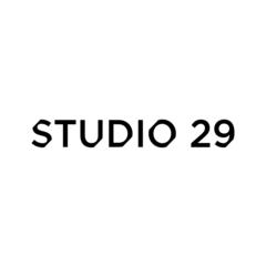 Studio-29