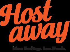 Hostaway