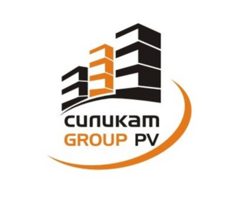 Силикат Group PV