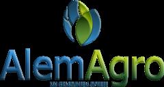 Alem Agro Holding (АлемАгро Холдинг)