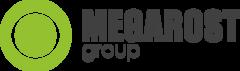 Мегарост групп