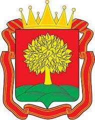 Управление административных органов Липецкой области
