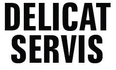 Деликат-Сервис